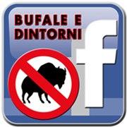 Bufale2