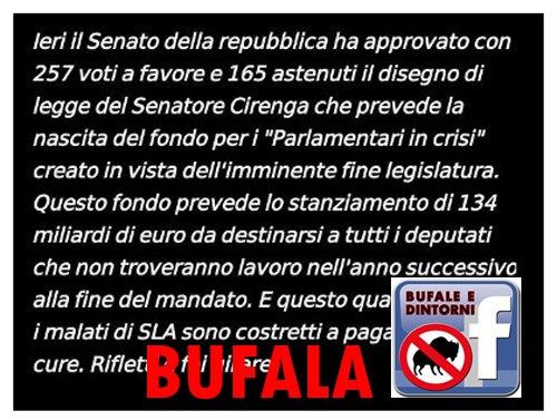 Bufale3