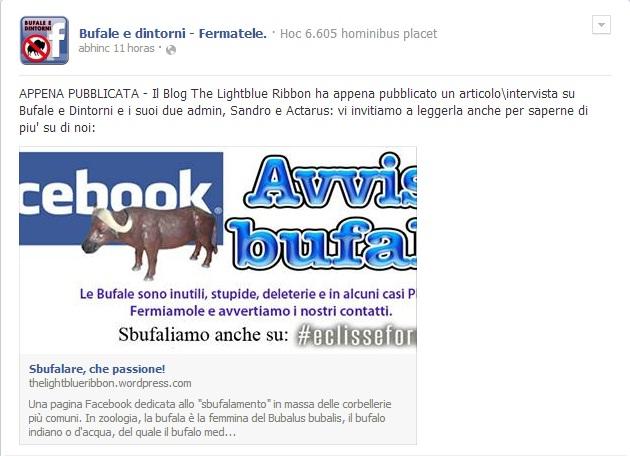 Bufale4