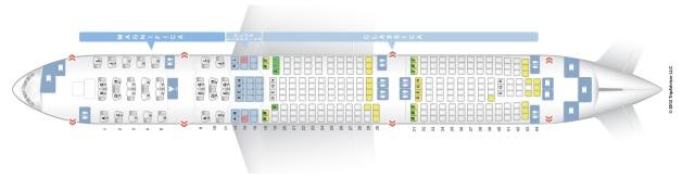 Alitalia_Airlines_Boeing_777-200
