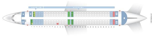 Ryanair_Boeing_737-800