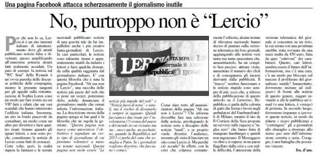 Lametino209_44
