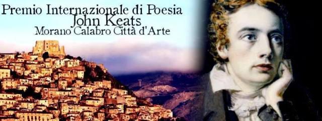 Keats01