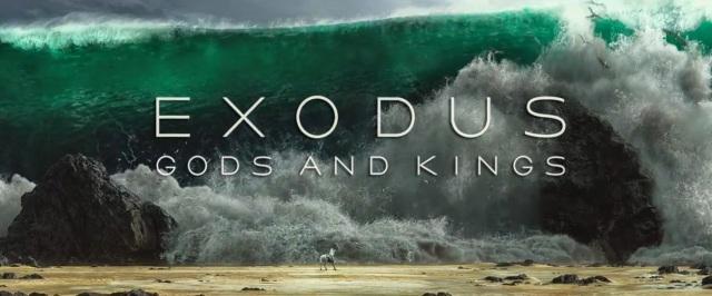 TheExodus
