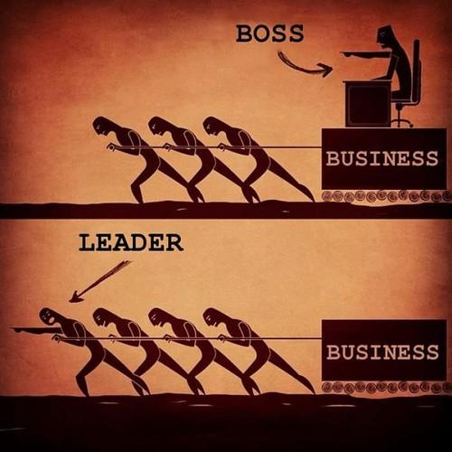 Leader01