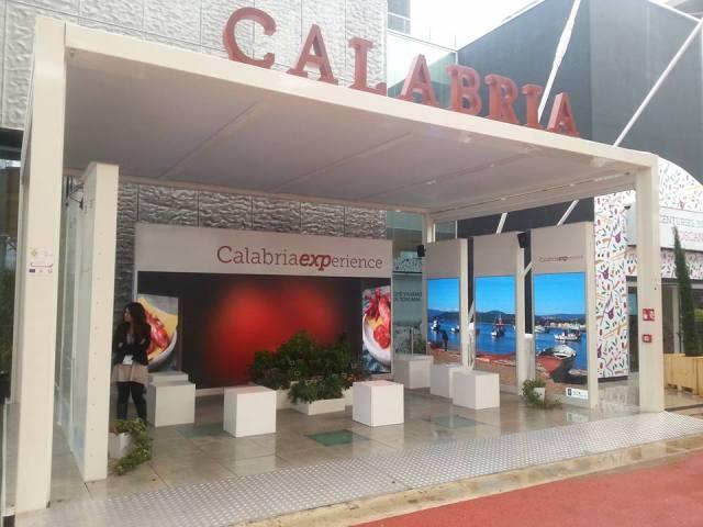 ExpoCalabria01