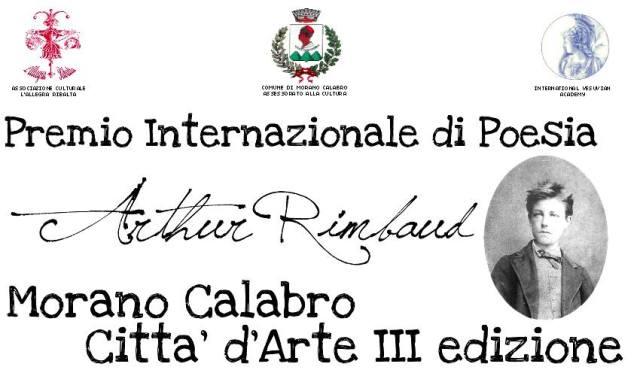 PremioRimbaud02