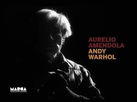Warhol01
