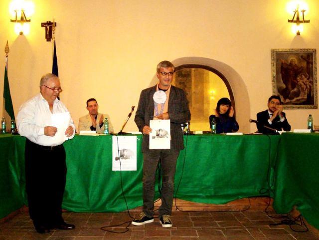 PremioRimbaud05