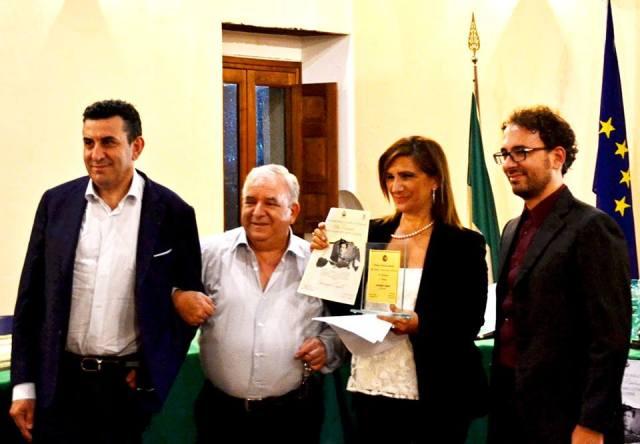 PremioRimbaud06