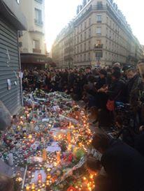 foto dp gli attentati