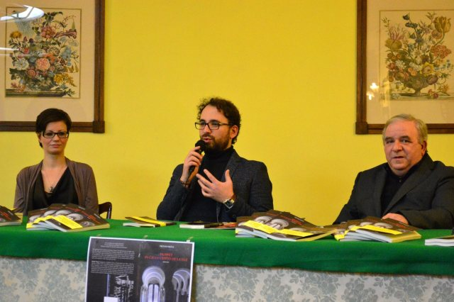 Trento01