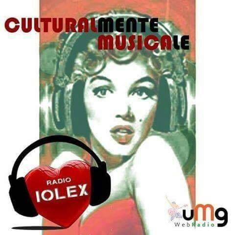 Iolex01