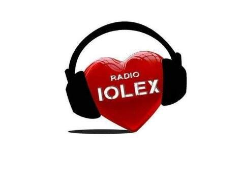 Iolex03