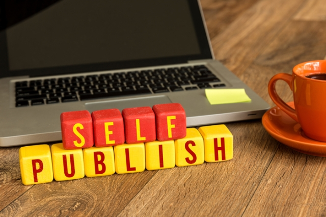 selfpublish